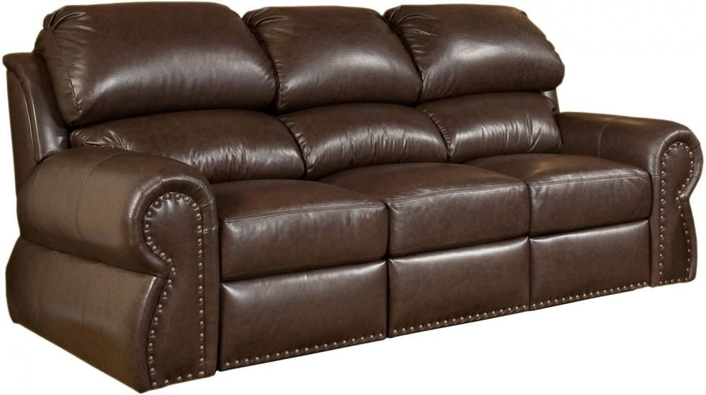 Explore Leather Couches Furniture And More Cordova Recling Sectional San  Antonio Leather Furniture San Antonio47