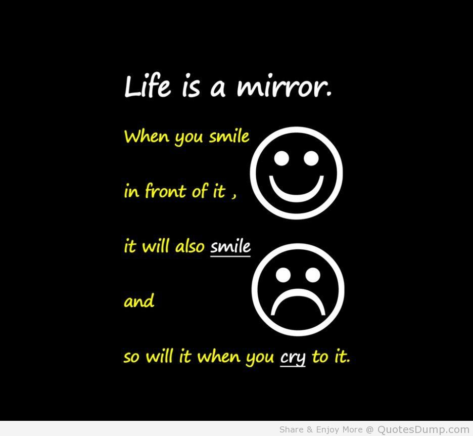 Popular Humorous Quotes About Life Lessons Art Quotes Life Is A Mirror Quote Wimoticons Day Ny Quotes About Life Lessons Urdu Humorous Quotes About Life Lessons Quotes Hindi Ny Quotes About Life Lesso inspiration Funny Quotes About Life Lessons