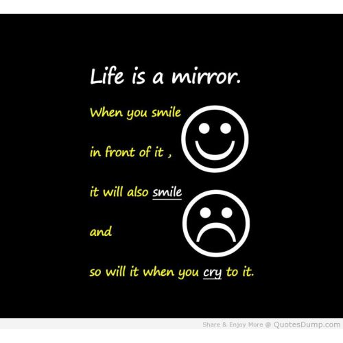 Medium Crop Of Funny Quotes About Life Lessons