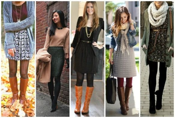 Image result for tights for women fashion