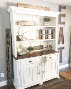 Small Of Rustic Farmhouse Style Home Decor