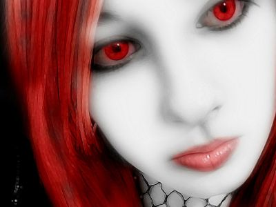 Collection of Cool Vampire Wallpapers on HDWallpapers | Vampire the Masquerade | Pinterest ...