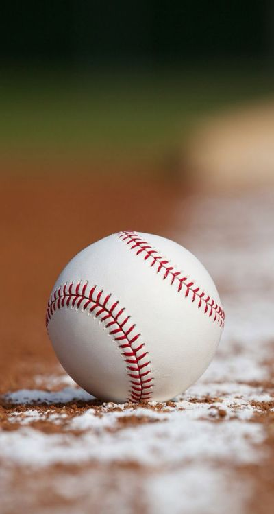 Baseball Backgrounds For Pictures - impremedia.net