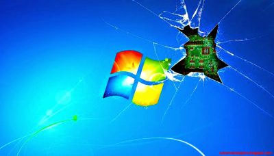 windows different wallpaper on each monitor HD 1280×720 Multiple Wallpapers Windows 7 (24 ...