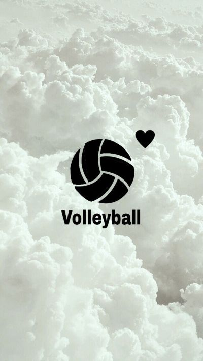 Best 25+ Volleyball backgrounds ideas on Pinterest | Volleyball wallpaper, Cool volleyball ...