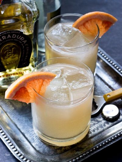Best 25+ Tequila beer ideas on Pinterest   Beer with tequila, Corona drink and Corona margarita