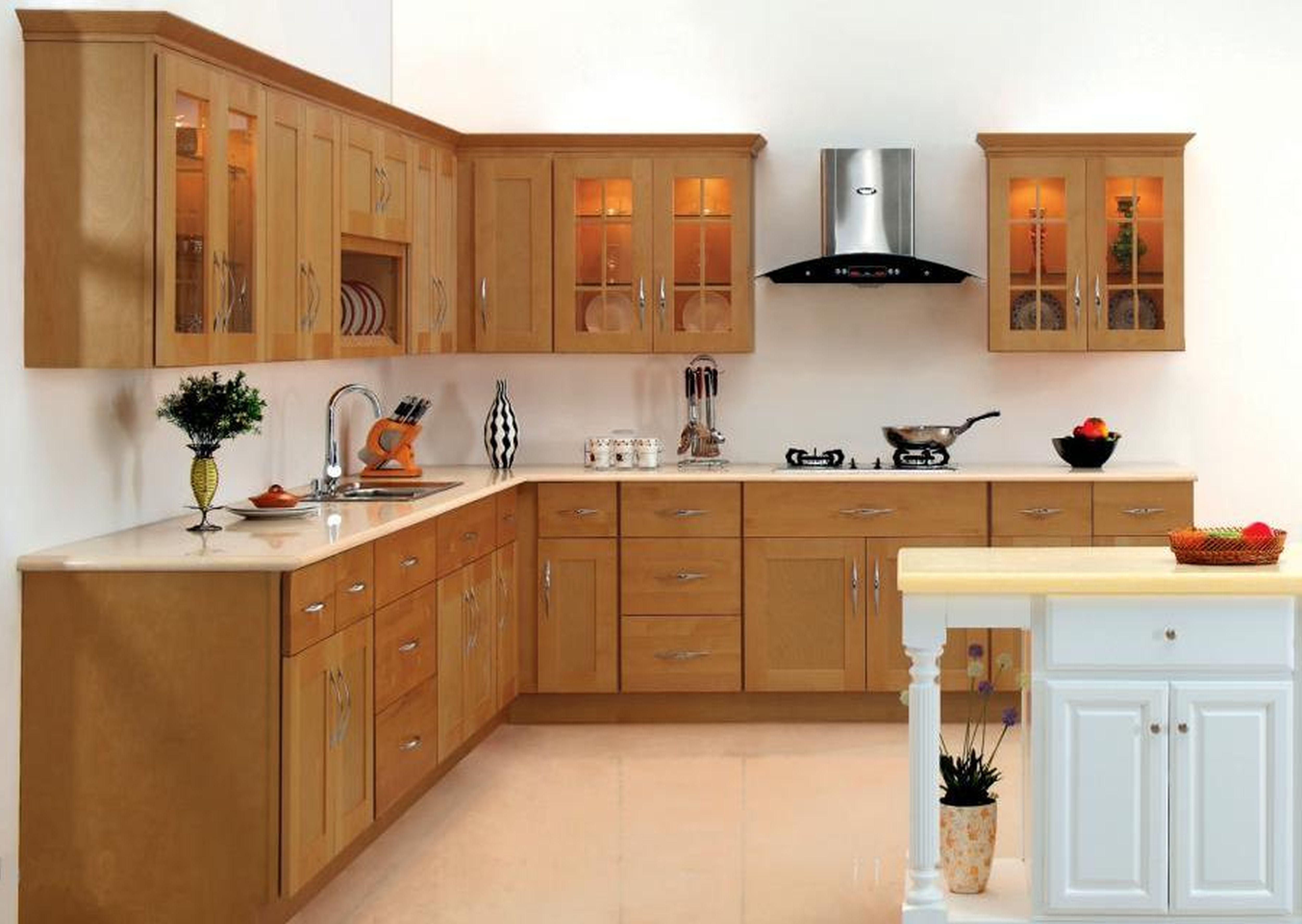 kitchen designs Simple Kitchen Designs Photo Gallery