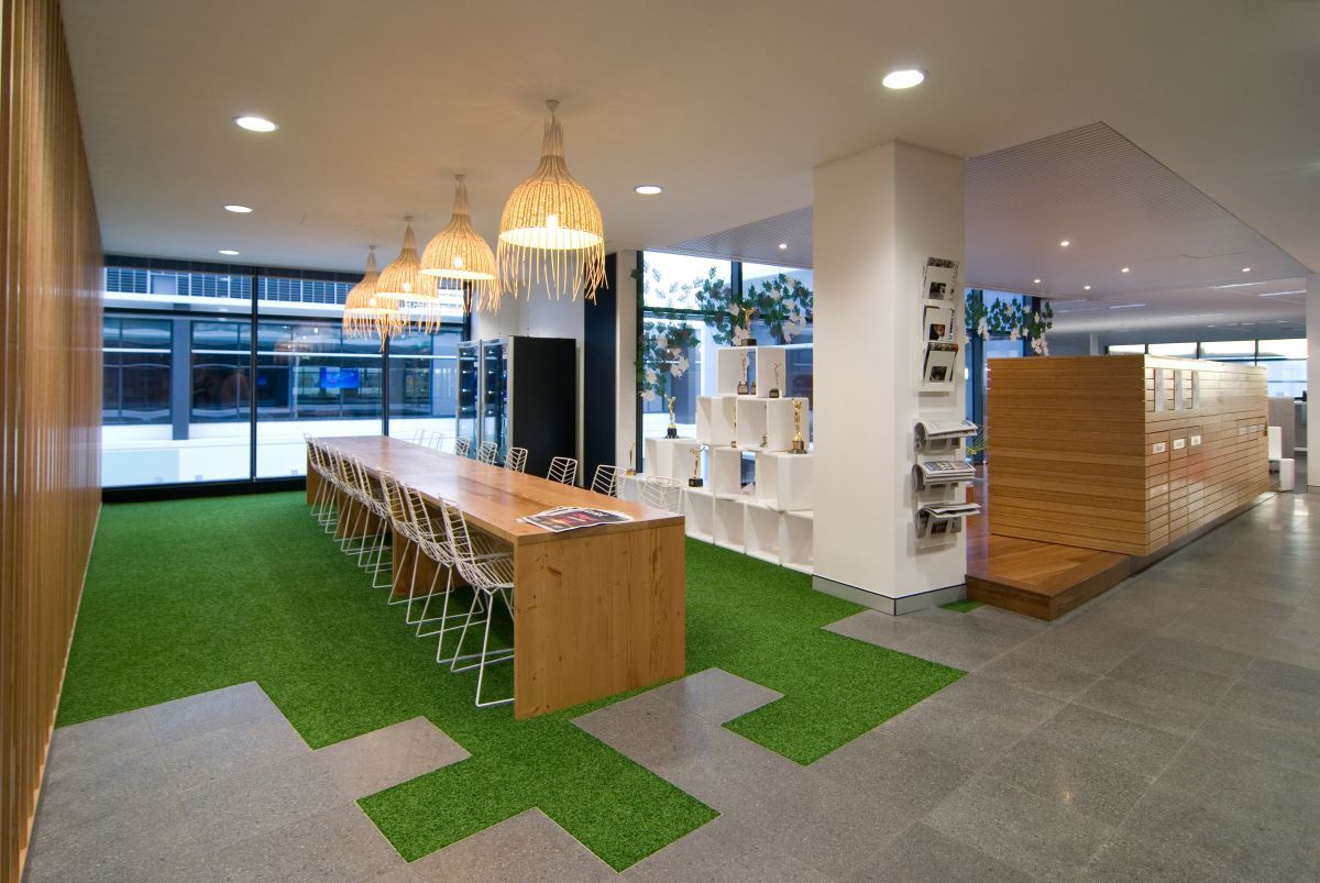 images about ideas for new office design on pinterest mexico furniture and offices nice e