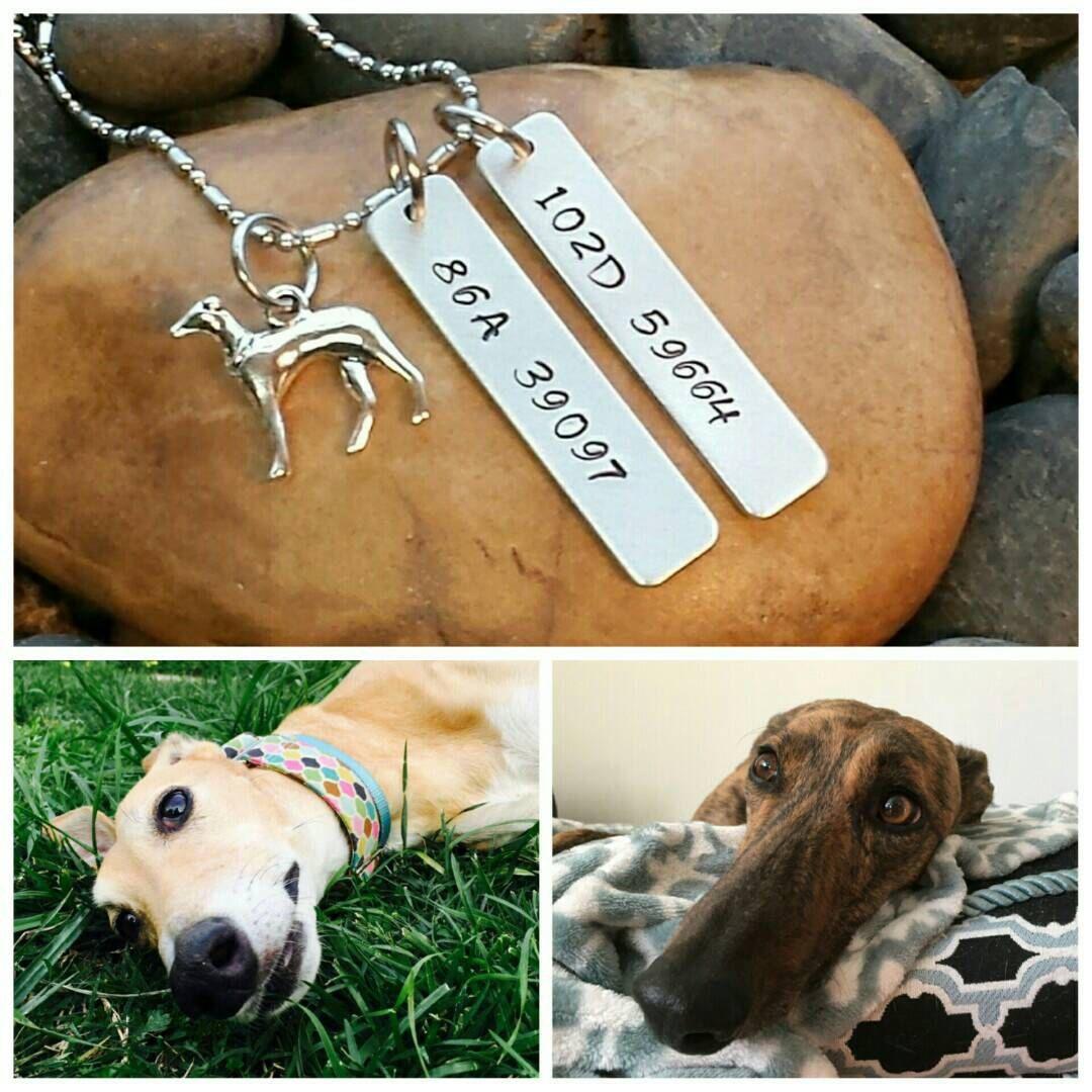 Fullsize Of Pet Memorial Gifts