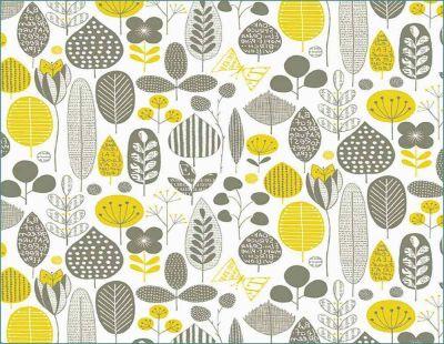 Mid Century Modern Wallpaper Designs · Mid Century Modern Wallpaper Patterns | Mid-Century Home ...