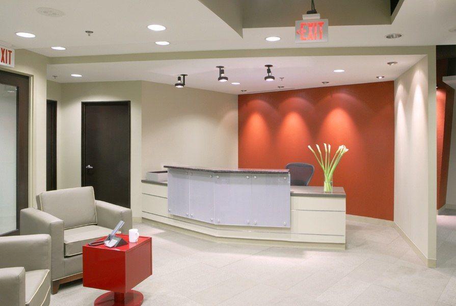 new office building and home interior design profile small f