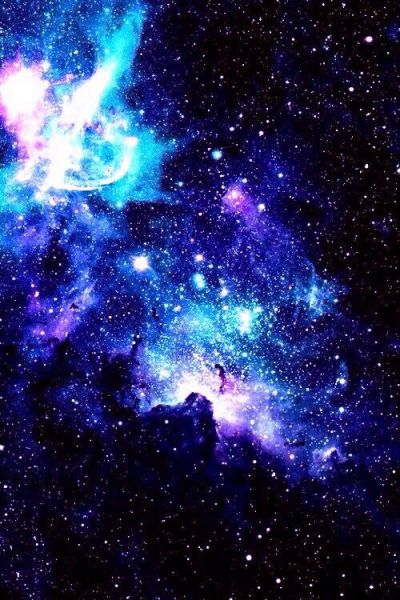 Image via We Heart It #background #cool #galaxy #wallpaper | >>>>>Iphone Wallpapers