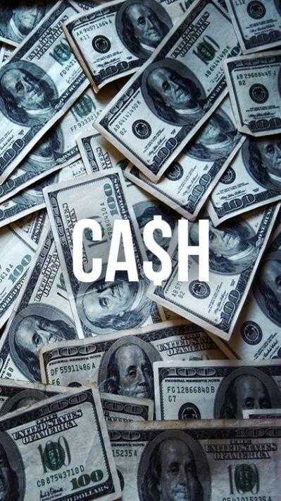 Imagen de cash, money, and wallpaper | Wallpaper | Pinterest | Wallpaper, Supreme and Supreme ...
