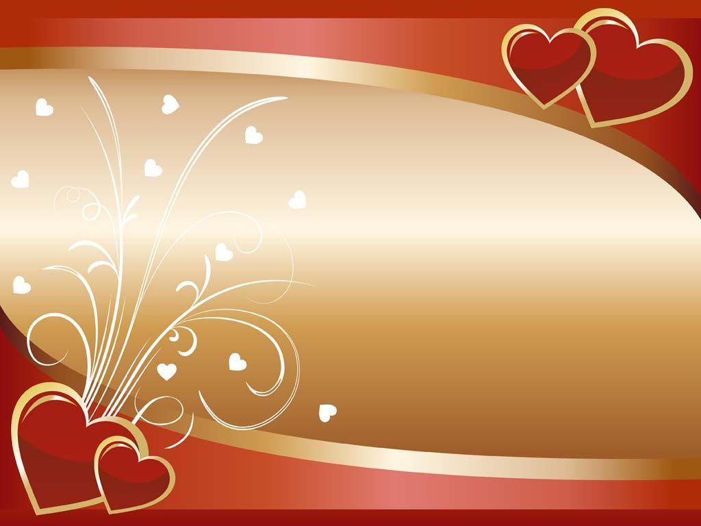 wedding card invitation Free Downloadable Wedding Invitations The Wedding Specialists