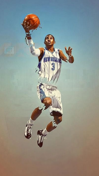 Chris Paul Htc One M8 - Best htc one wallpapers | HTC One wallpaper | Pinterest | NBA, Nba ...