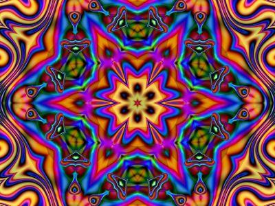 hippie-psychedelic-wallpaper.jpg (1600×1200) | Happy happy | Pinterest | Wallpaper downloads ...