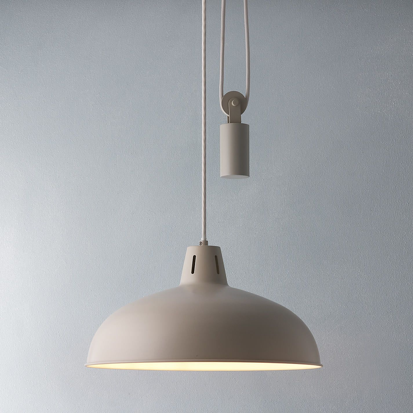 rise and fall ceiling pendant light kitchen chandelier lighting images about Adjustable Pendant Light on Pinterest Chandelier lighting Ceiling lamps and