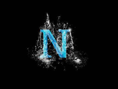You can download N Alphabet Hd Wallpapers here. N Alphabet Hd Wallpapers In High Resolution ...