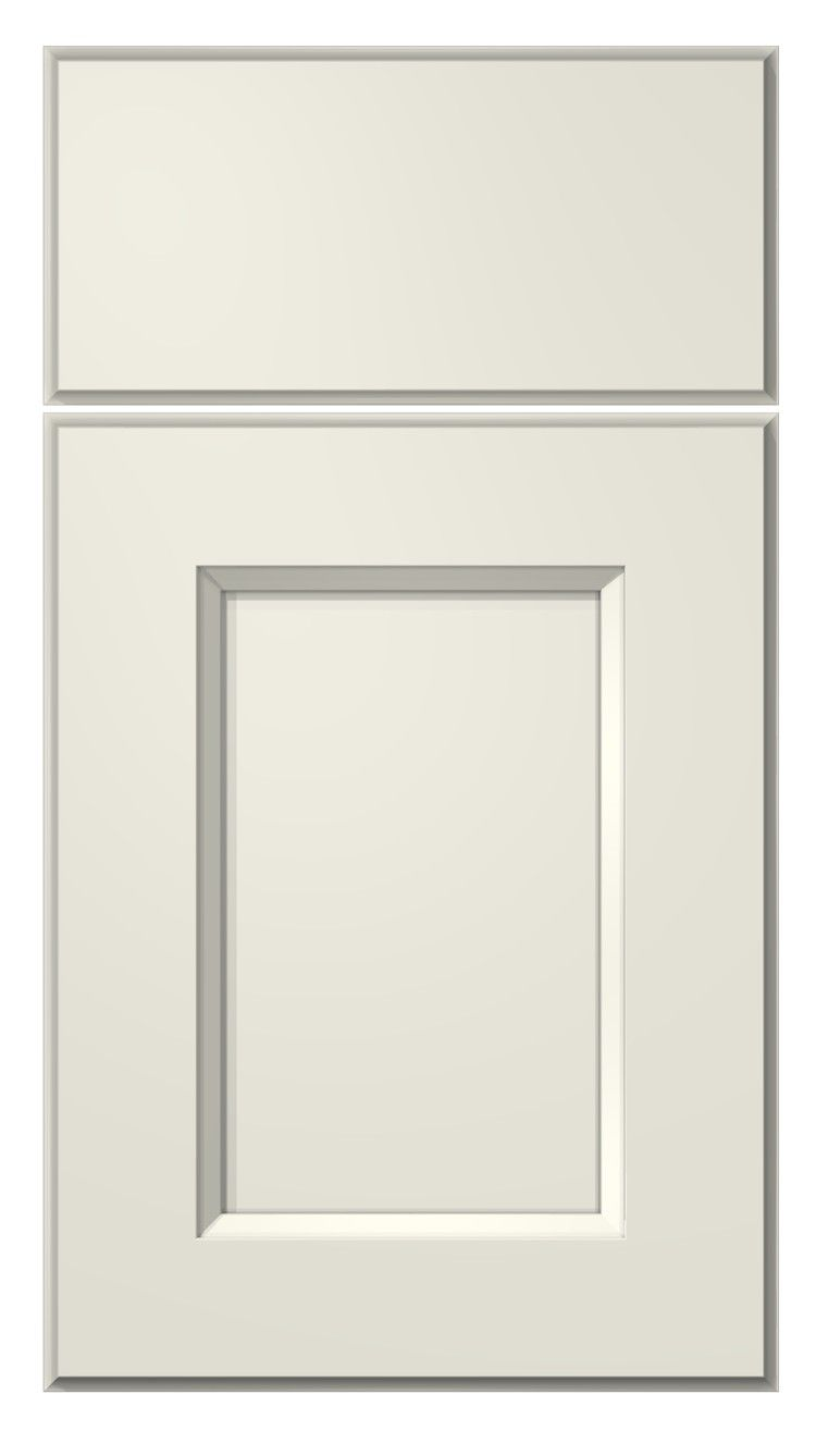 kitchen cabinet door styles Most Popular Doors and Colors for November Painted Savona Wide Rail Door Cabinet Door StylesKitchen