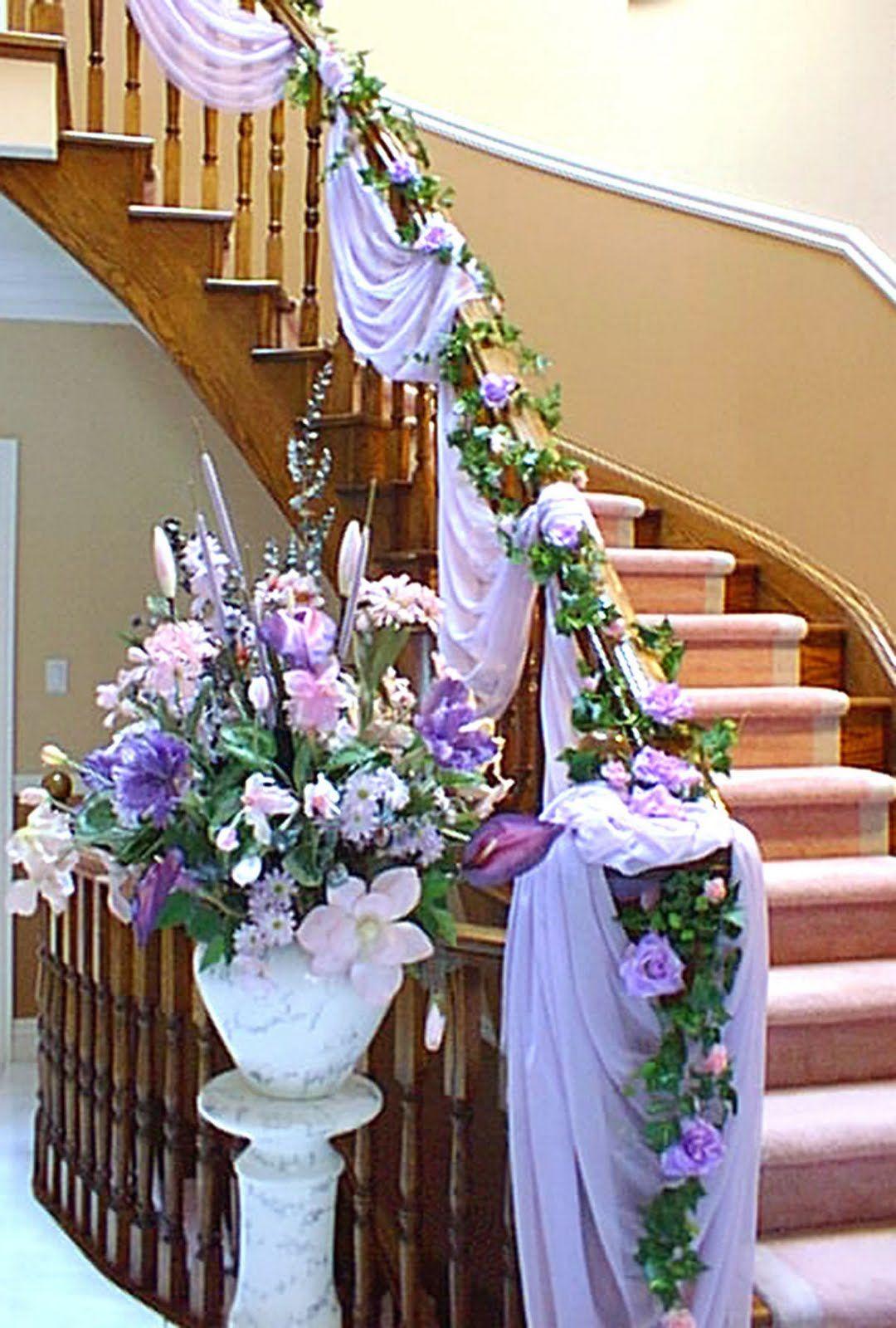 wedding decoration home wedding decoration ideas romantic decoration wedding decorations wedding ideas