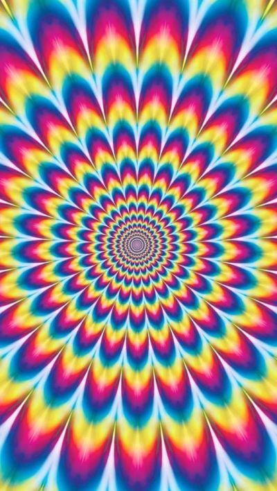 iPhone 5c Wallpaper | Gift ideas | Pinterest | iPhone wallpapers, Psychedelic and iPhone 5C