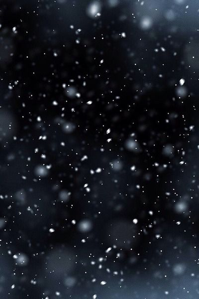 snow in focus and out. | Graphic & Pattern | Pinterest | Snow, Wallpaper and Art fund