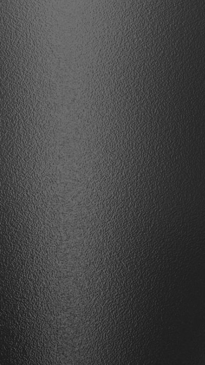 Gray iPhone Wallpaper - Bing images | Colors, Wallpaper! | Pinterest | Wallpaper, Gray and ...