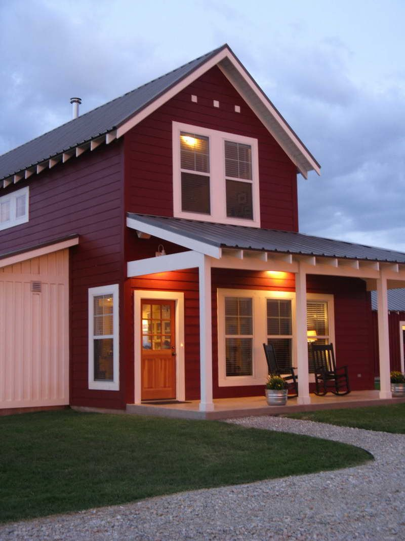Relaxing Style Cheapest Barn Homes Inexpensive Pole Barn Homes Barn Style Homes Barn Style Homes Home Design home decor Inexpensive Barn Homes