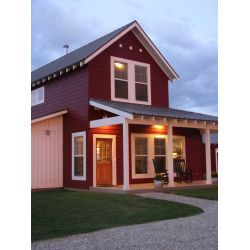 Small Crop Of Inexpensive Barn Homes