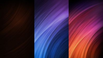 Download Xiaomi Redmi Note 4 Stock Wallpapers in Full HD | Stuff to Buy | Pinterest