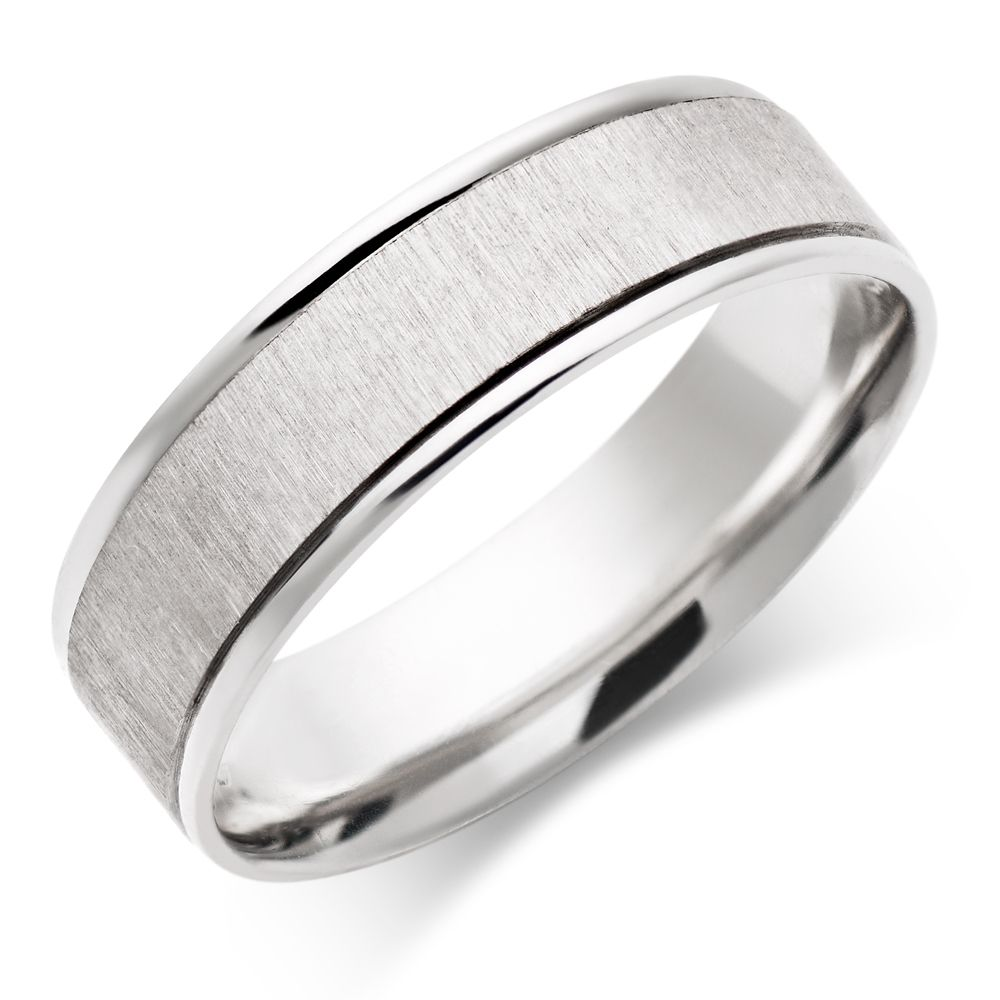 mens wedding rings Male wedding bands
