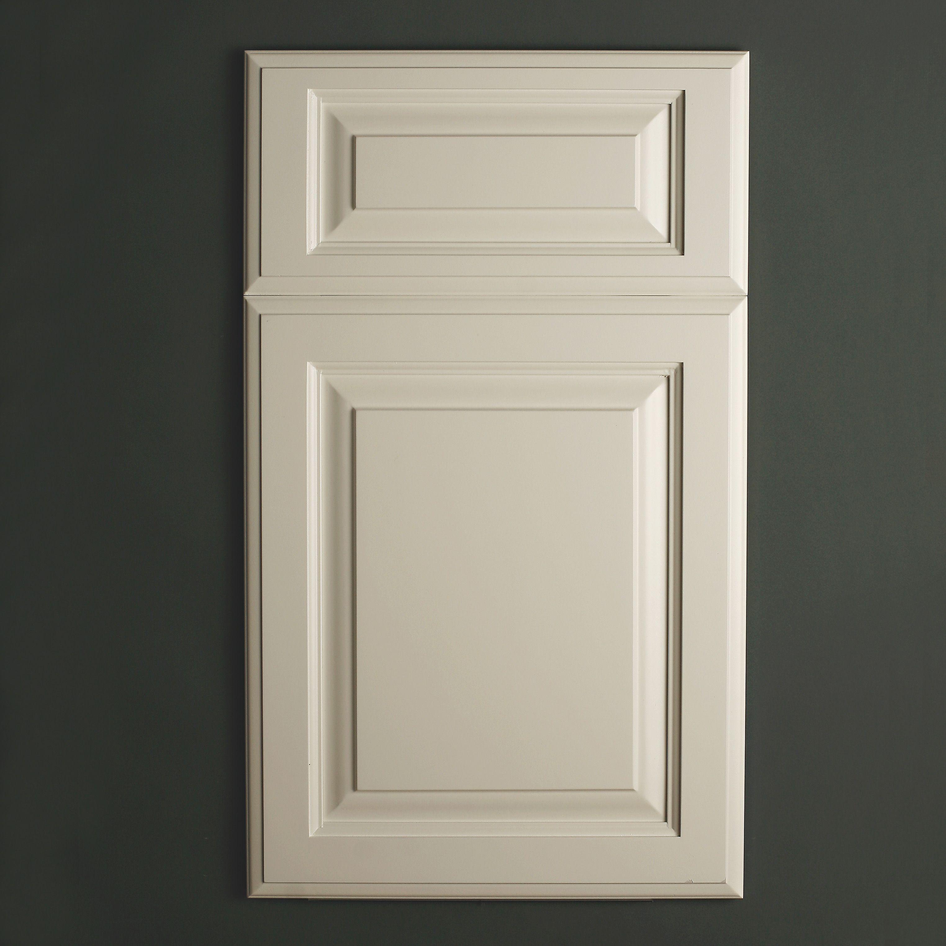 kitchen cabinet door styles High Resolution White Cabinet Doors Shaker Style High Resolution White
