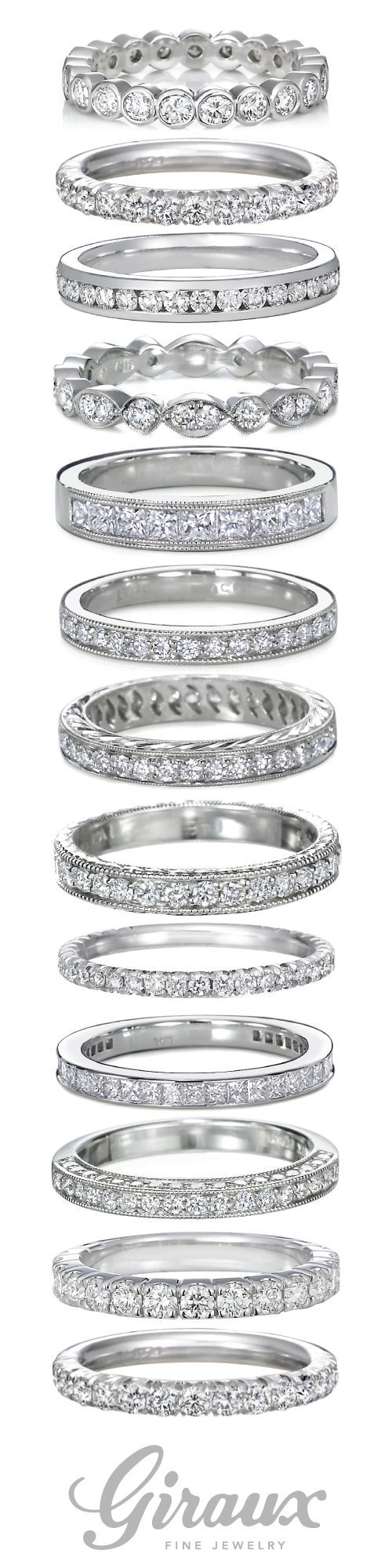 wedding rings under Engagement Rings Wedding Rings You Don t Want to Miss