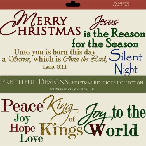 Medium Crop Of Bible Verses For Christmas Cards