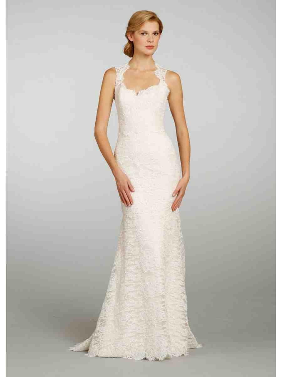 lace wedding dresses cheap Simple Wedding Dresses Under