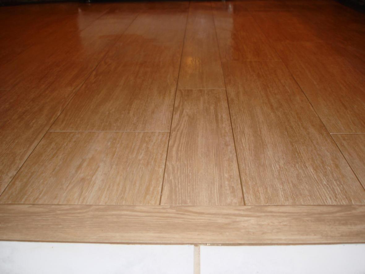 kitchen tiled floors kitchen tile floors images of tiled kitchen floors tumbled marble floor in kitchen wood tile kitchen floor transition