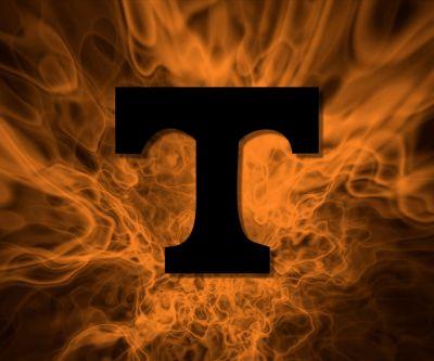 Tennessee Volunteers iPad Wallpaper And Background 960×800 Tennessee Vols Wallpapers (26 ...