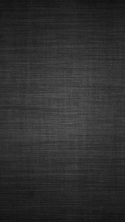 Abstract Gray Texture Background #iPhone #5s #Wallpaper | iPhone SE Wallpapers | Pinterest ...