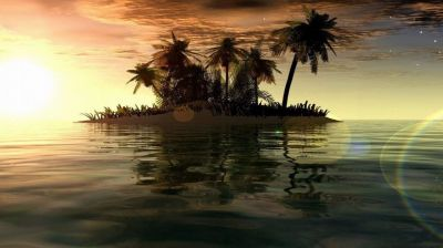 Pc Wallpapers 3D Widescreen 2 | Lugares para visitar | Pinterest | Wallpapers, 3d nature ...