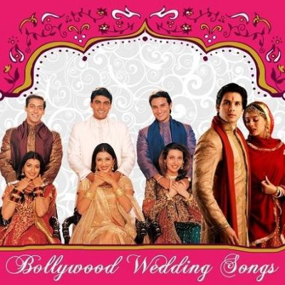 Best Bollywood Wedding Songs Download, List Of Bollywood Indian Wedding Dance Songs in Hindi is ...