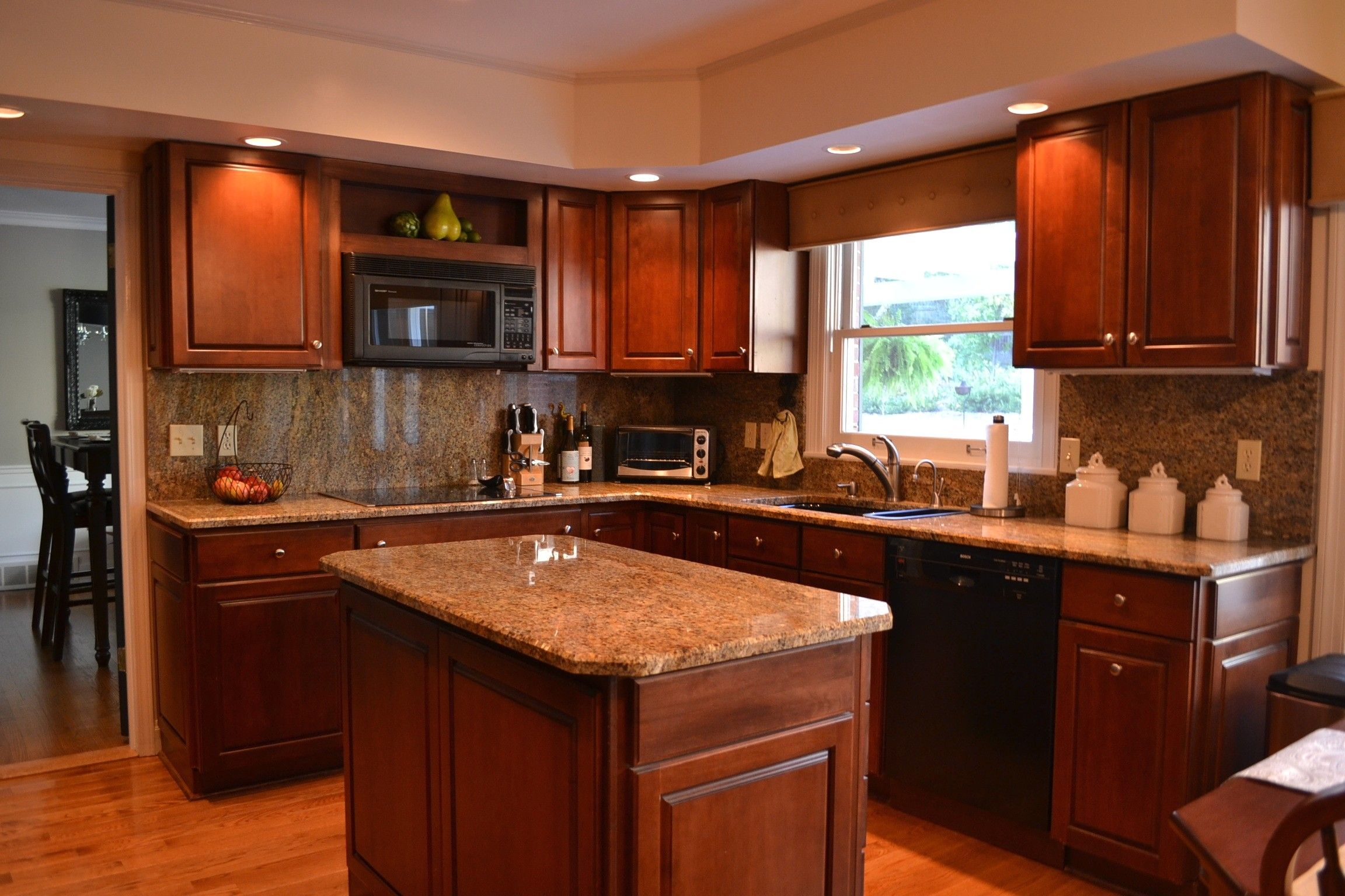 kitchen cabinet countertop color combinations kitchen cabinets color combination Cabinet Countertop Color Combinations Google Search Home Decor Kitchen Cabinet Countertop Color Combinations