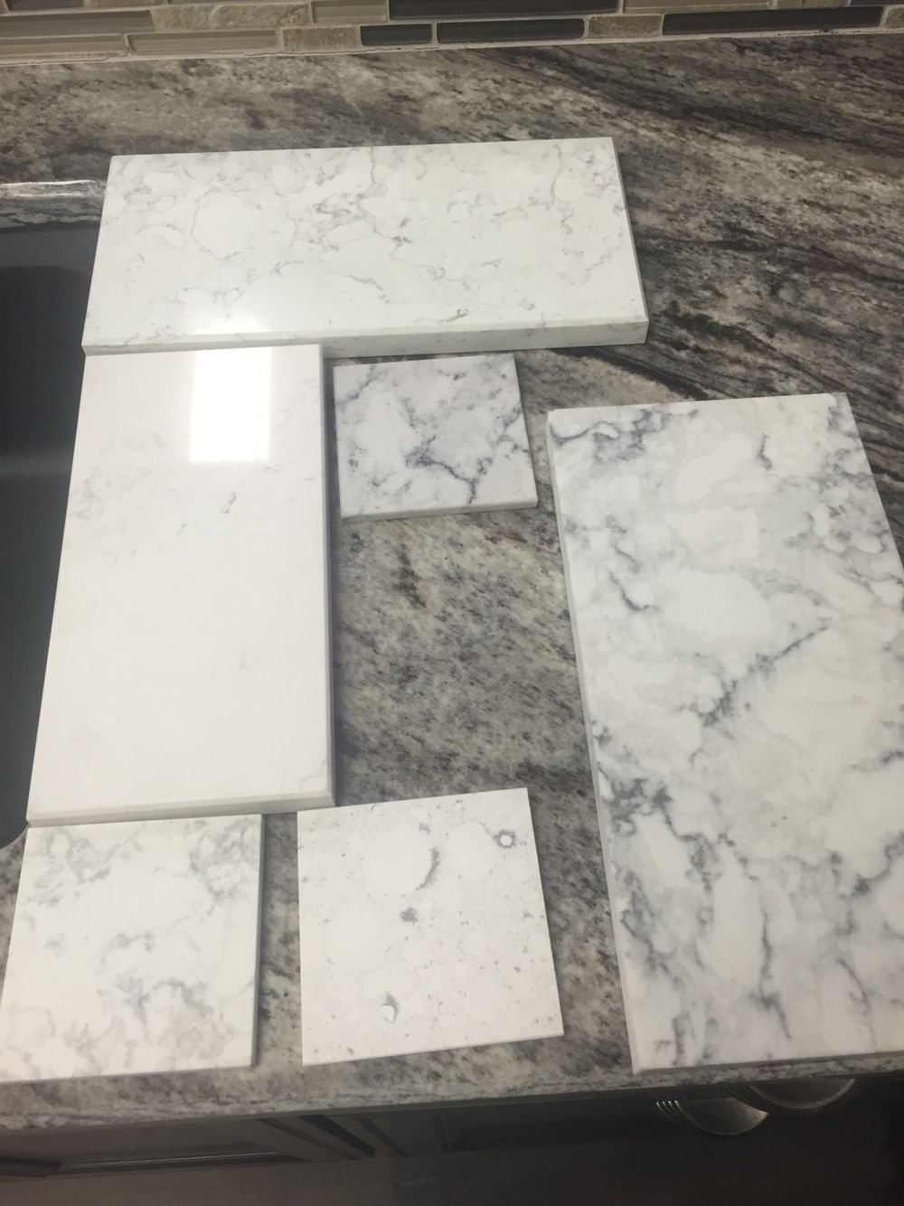 kitchen countertop prices Granite Countertops done fast and affordable Get the kitchen and bathroom of your dreams at prices you won t believe Save big by buying direct with us