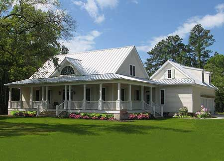 Image result for traditional country house