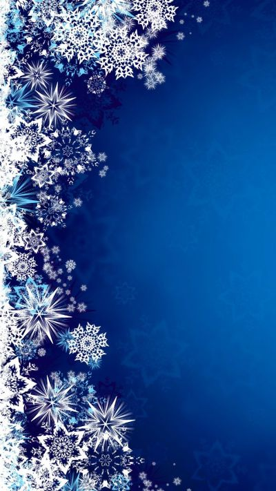 Download 720x1280 «Сhristmas texture» Cell Phone Wallpaper. Category: Textures | CLIPART ...