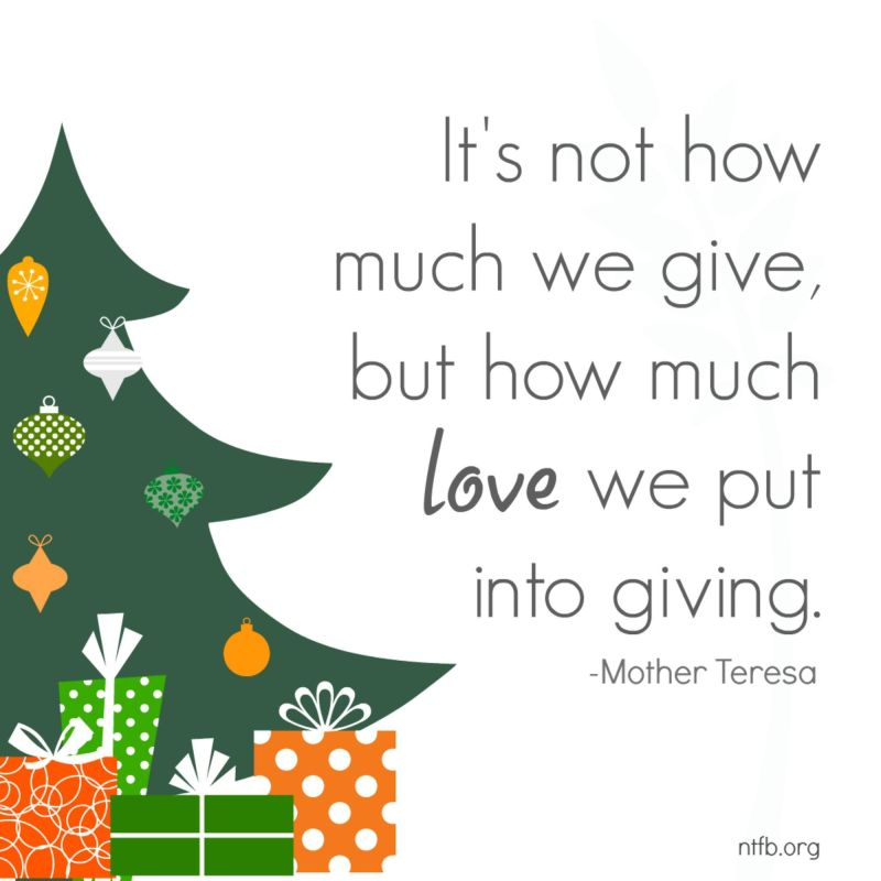 Large Of Holiday Season Quotes