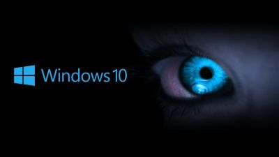 Windows 10 Wallpaper Hd 3d Wallpapers Wide for HD Wallpaper Desktop 1920x1080 px 47.62 KB ...