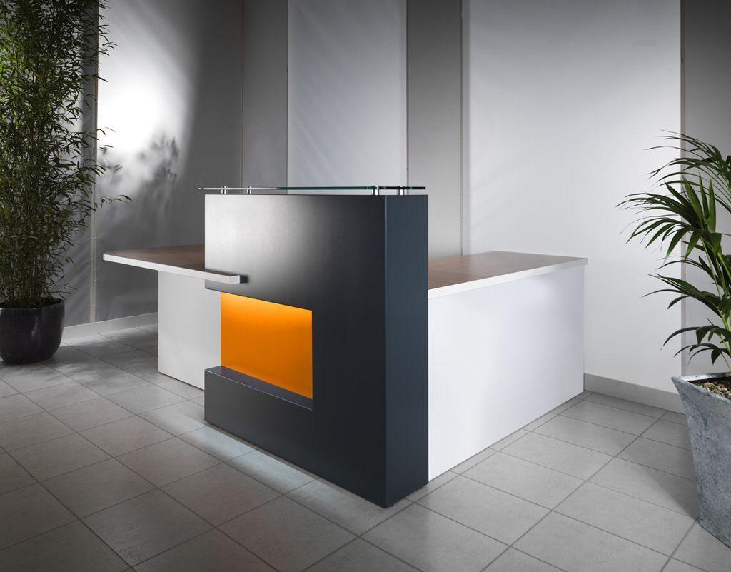 Desk For Office Design desk for office design. office desk l simple design ideas modern