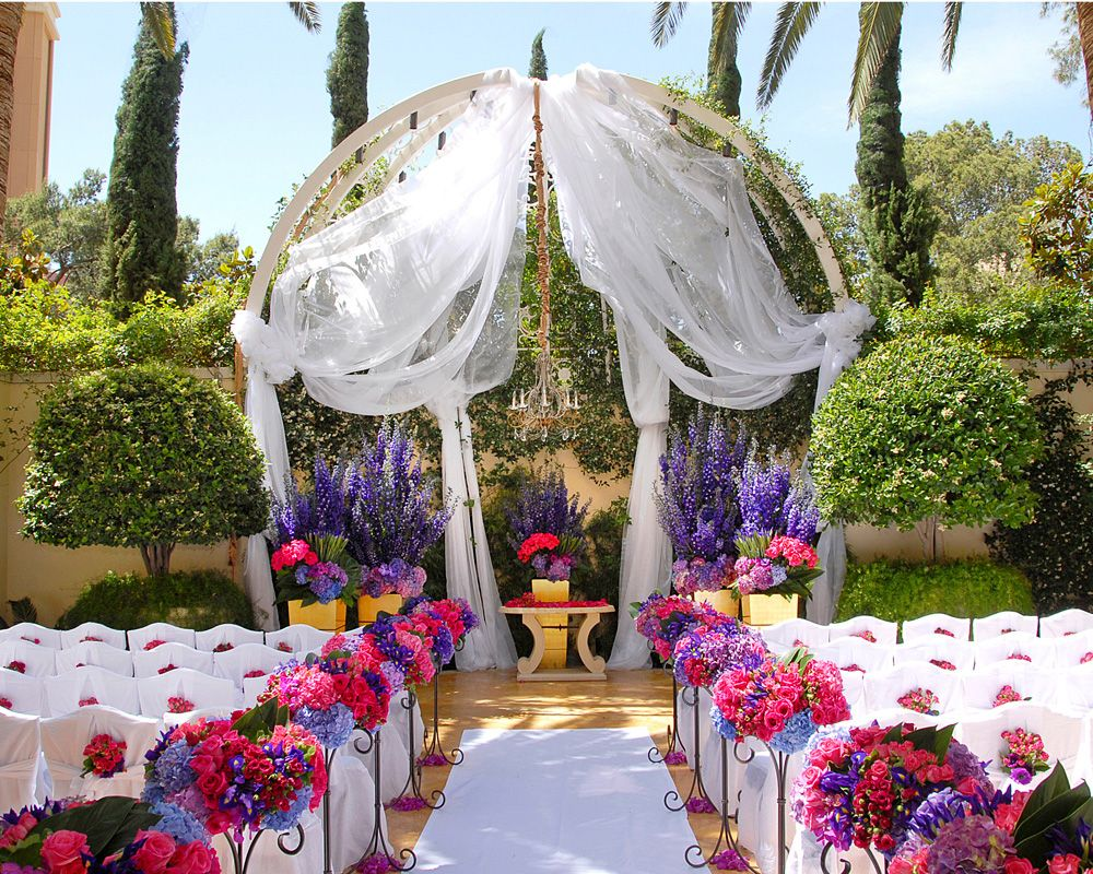 vegas wedding venue vegas wedding chapels People think im kidding but really im doing this Wynn Las Vegas wedding the