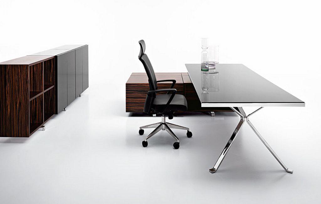 design modern office furniture revo by manerba minimalist ceo design1024 x 652 desk
