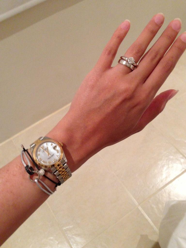cartier wedding band mens Cartier LOVE ring
